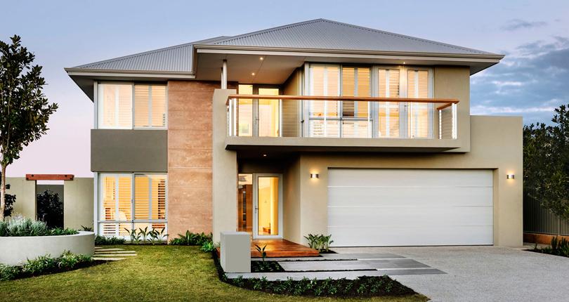 Como se evalúa un Crédito Hipotecario?