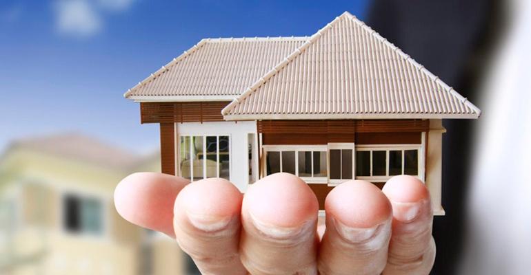 venta-alquiler-de-propiedades